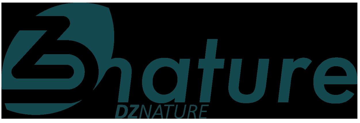 Dznature